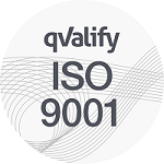 ISO9001 light 150x150